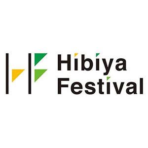 Hibiya Festival衣装提供