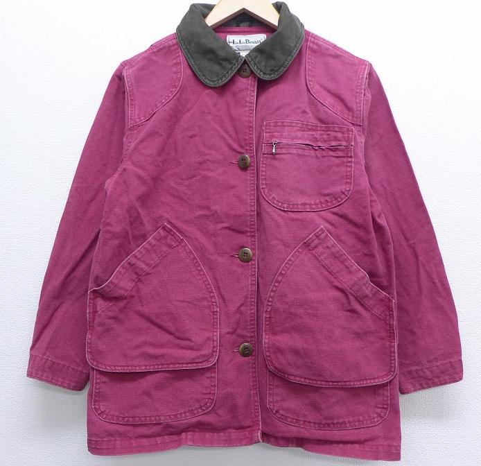 ハンティングジャケットの特徴・魅力・隠れブランド
