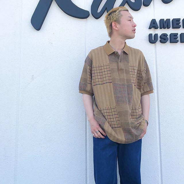 90年代ファッション ノーティカ