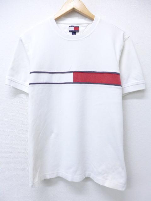 Tshirts_mens