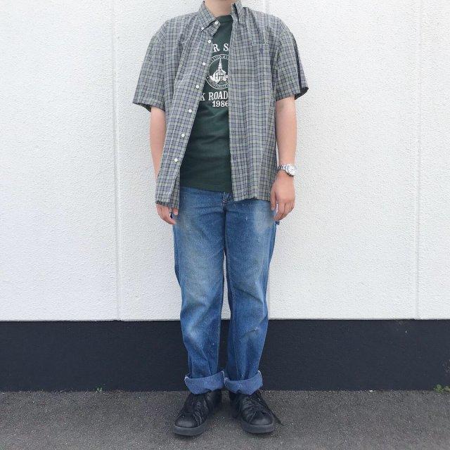 checkshirts