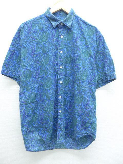 d048748c552 古着コラム 古着、古着通販 | メンズ&レディースのビンテージ古着屋 ...