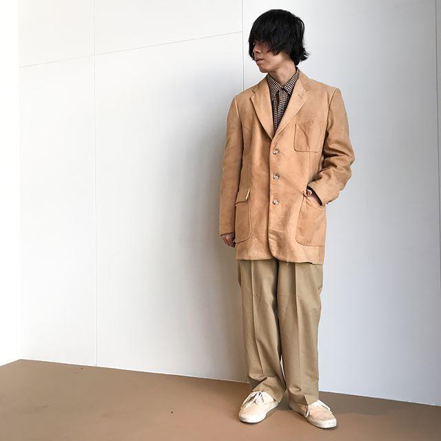 jacket_big