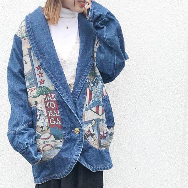 jaket_pattern