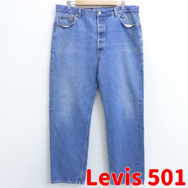Levis501
