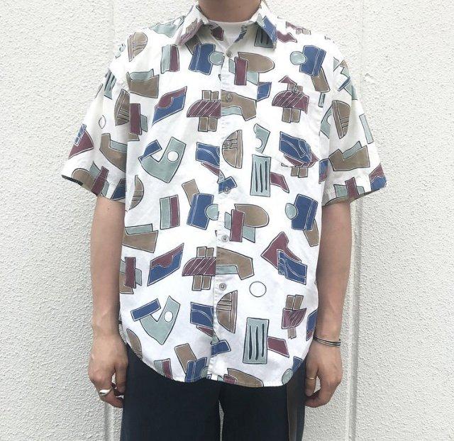 shirts_mens