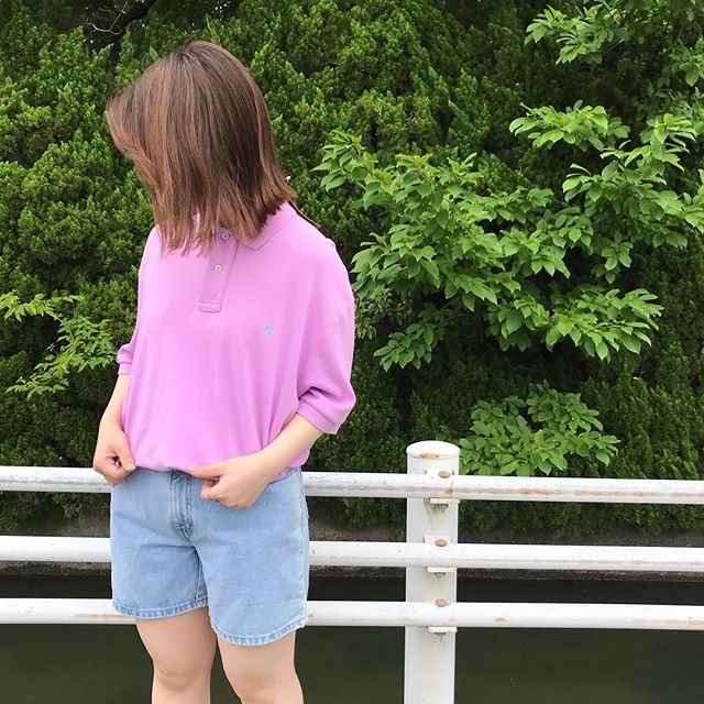 big_style
