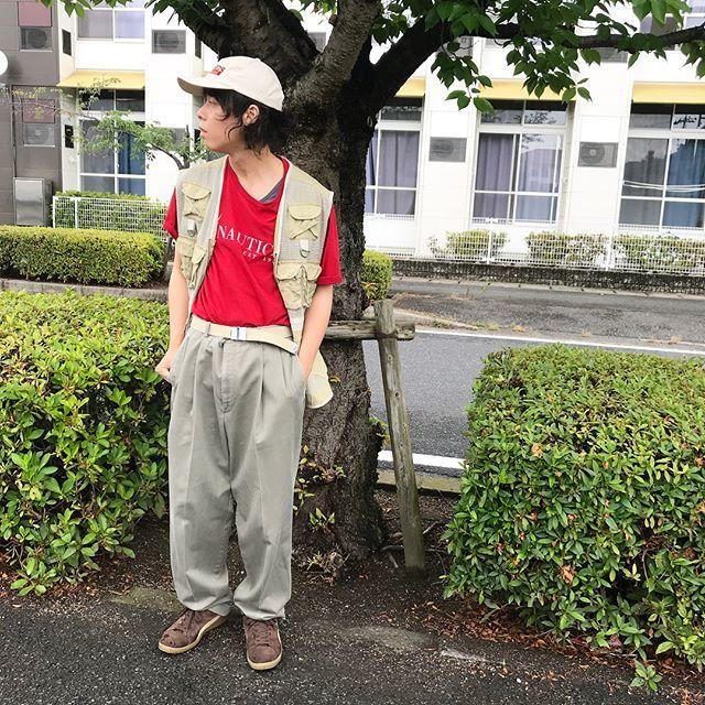 vest_big