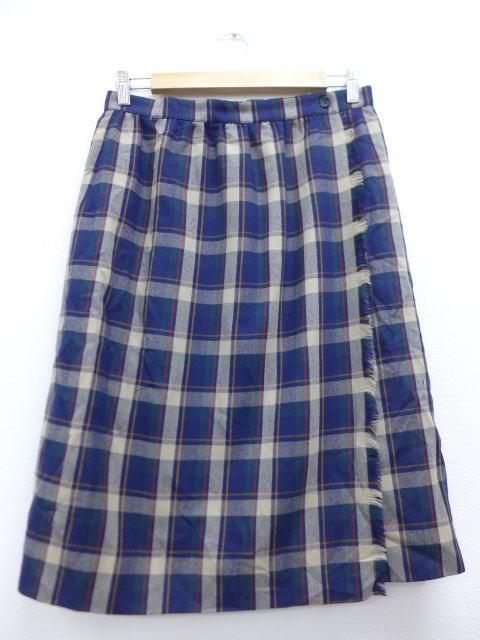 ヴィンテージスカート
