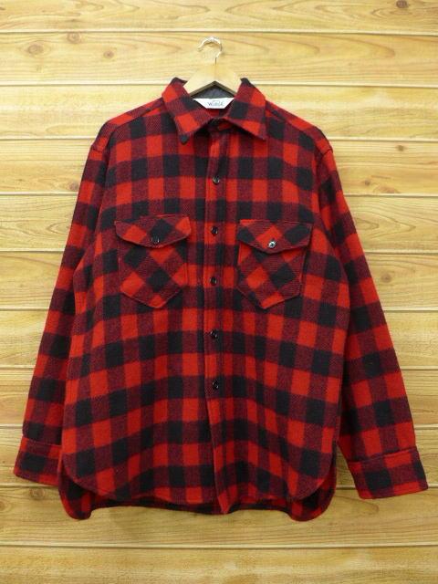 woolrich_shirts