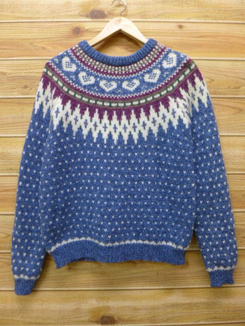woolrich_sweater
