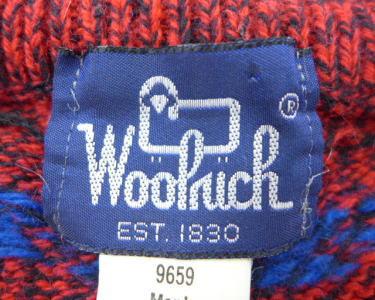woolrich_tag