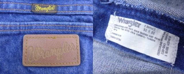 wrangler_jeans