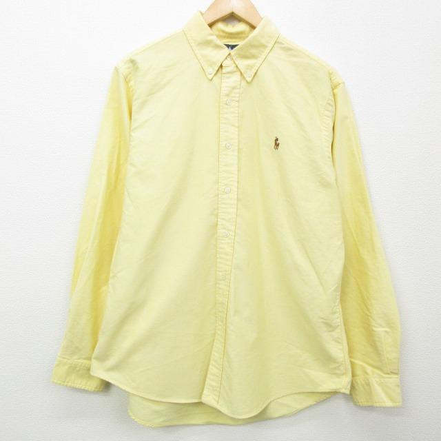 きれいめシャツ 春のトレンド